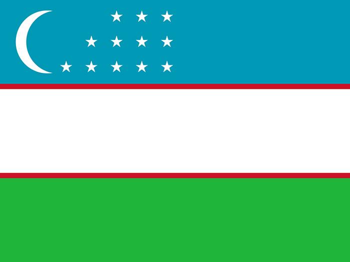 Flag_of_Uzbekistan