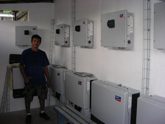 Palau_Micronesia_HelioswattDSCN4480