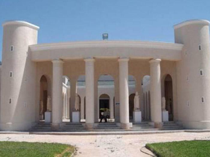 Sabratha-Museum-Helioswatt