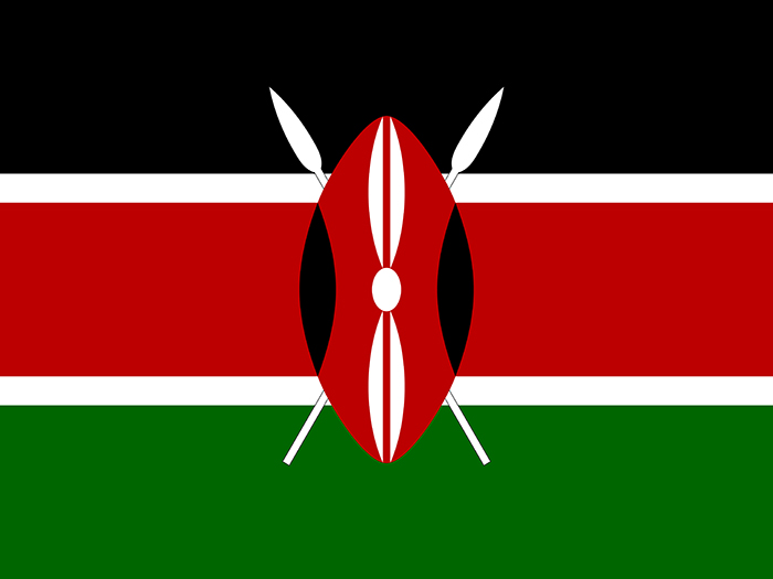 flag-of-kenya