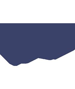quality-service-sicurezza250x295